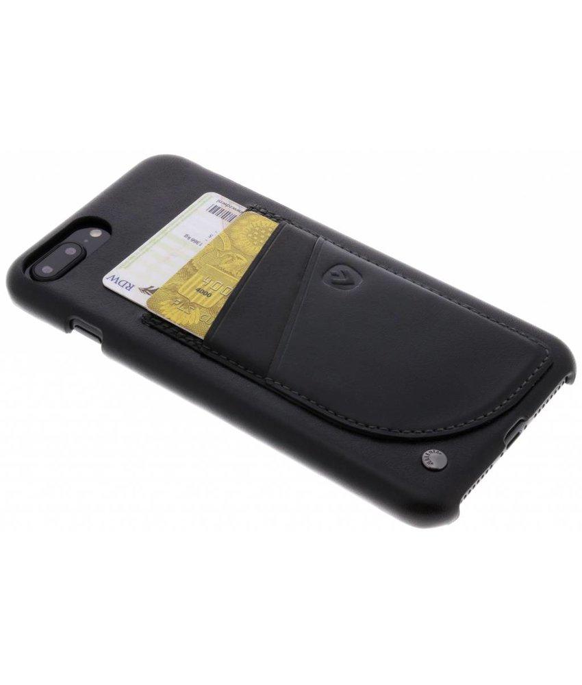 Valenta Supreme Backcover iPhone 8 Plus / 7 Plus