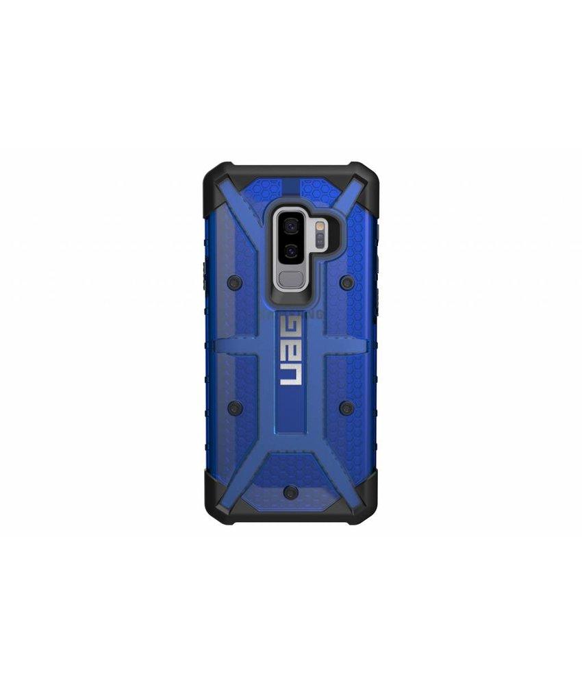 UAG Plasma Backcover Samsung Galaxy S9 Plus