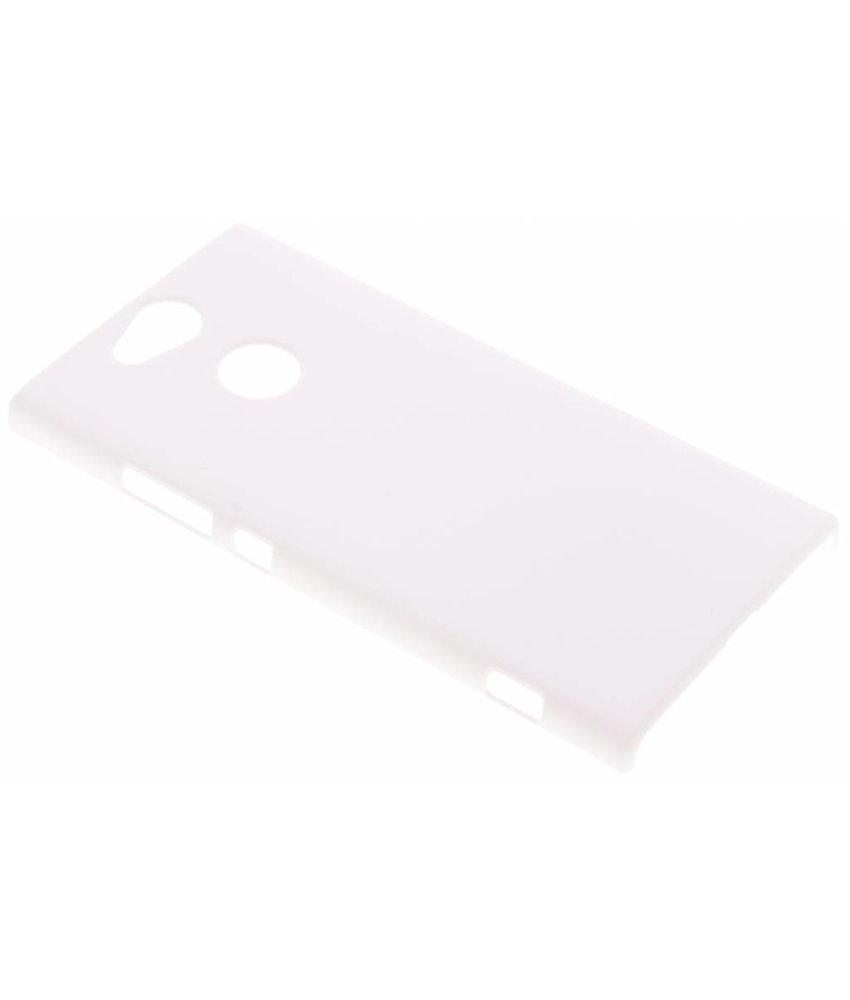 Effen Backcover Sony Xperia XA2