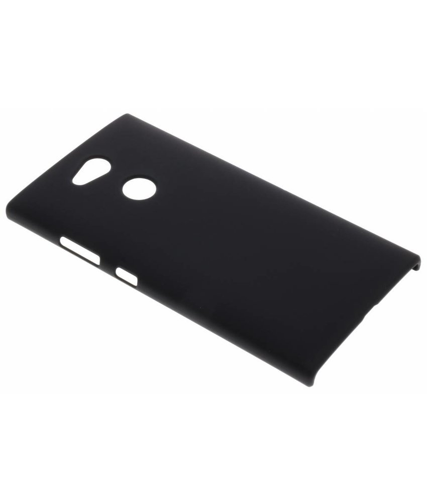 Effen Backcover Sony Xperia L2