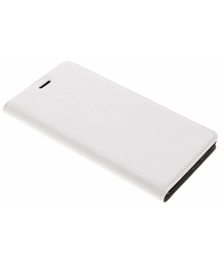 Effen Hardcase Booktype Nokia 8