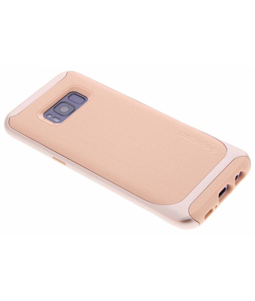 Spigen Roze Neo Hybrid™ Case Samsung Galaxy S8