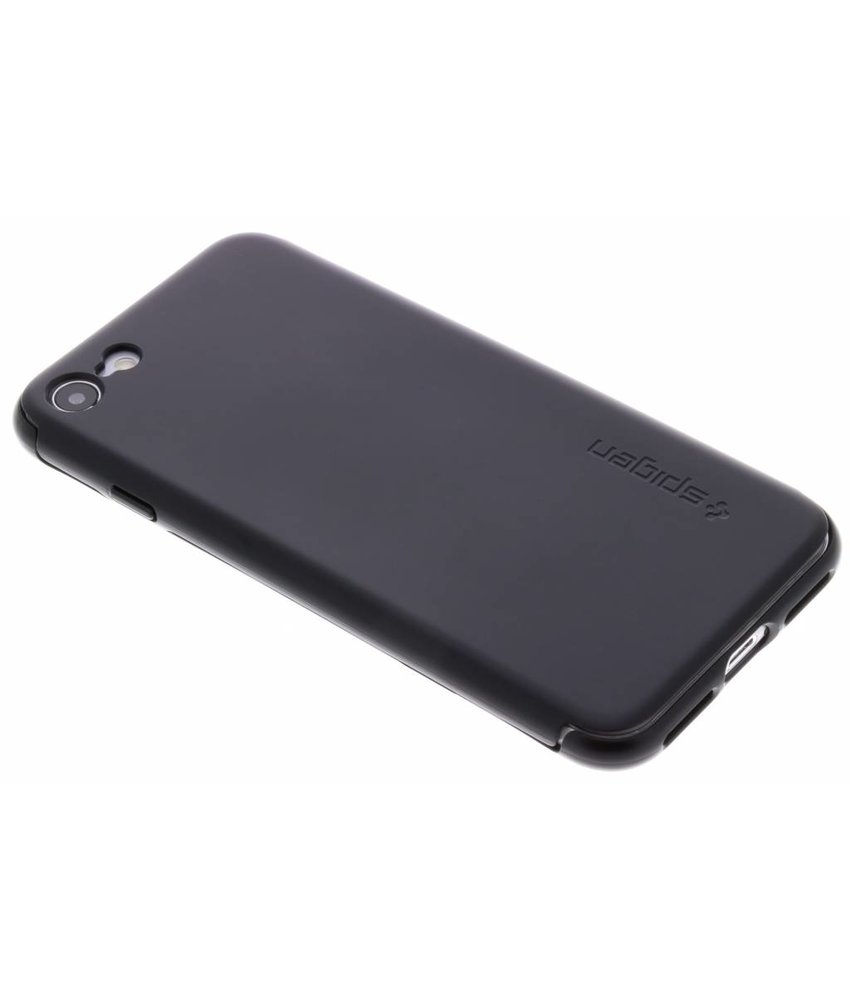 Spigen Thin Fit 360° Backcover iPhone 8 / 7