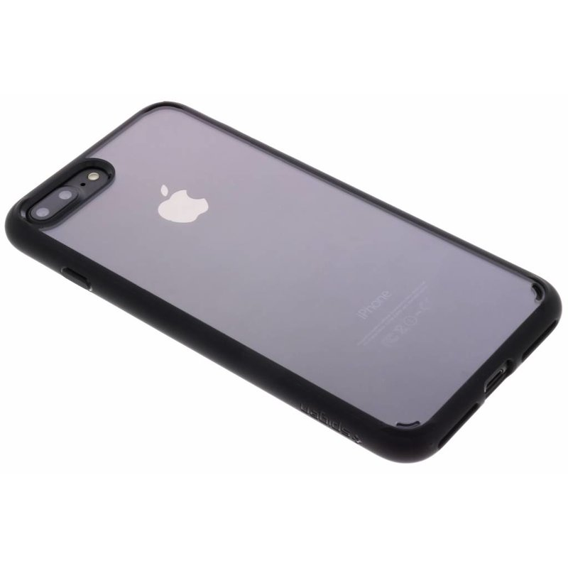 Spigen Ultra Hybrid Backcover iPhone 8 Plus / 7 Plus