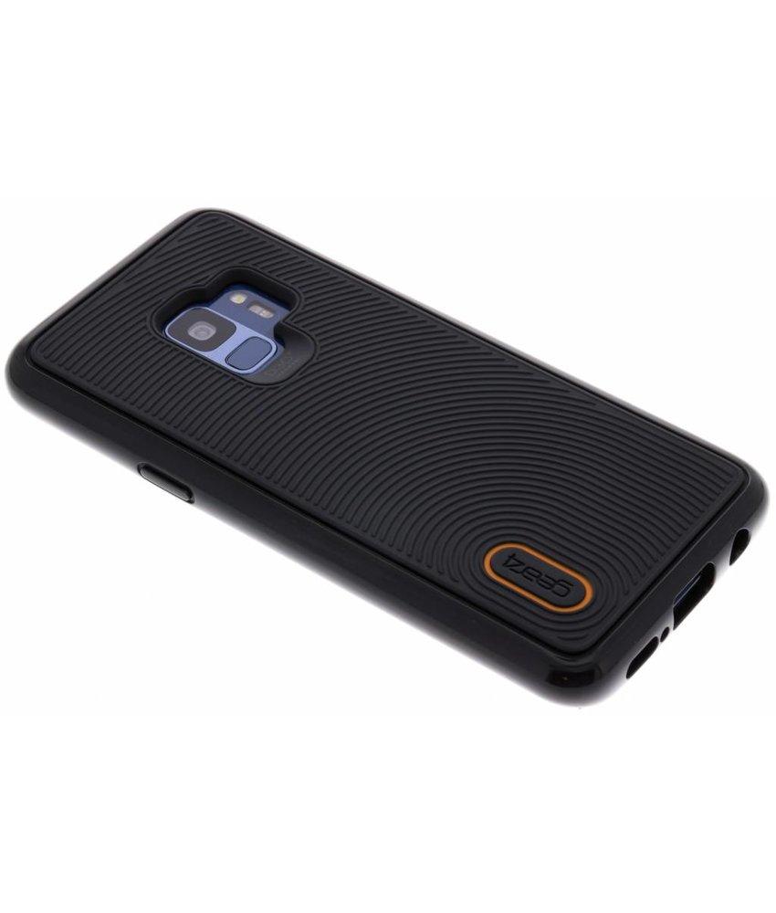 Gear4 Battersea Backcover Samsung Galaxy S9