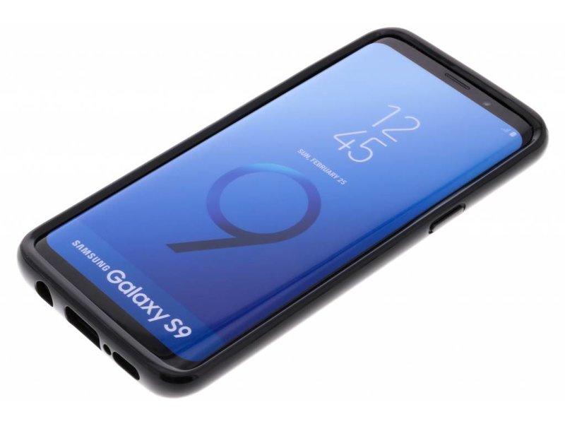 Samsung Galaxy S9 hoesje - Gear4 Battersea Backcover voor