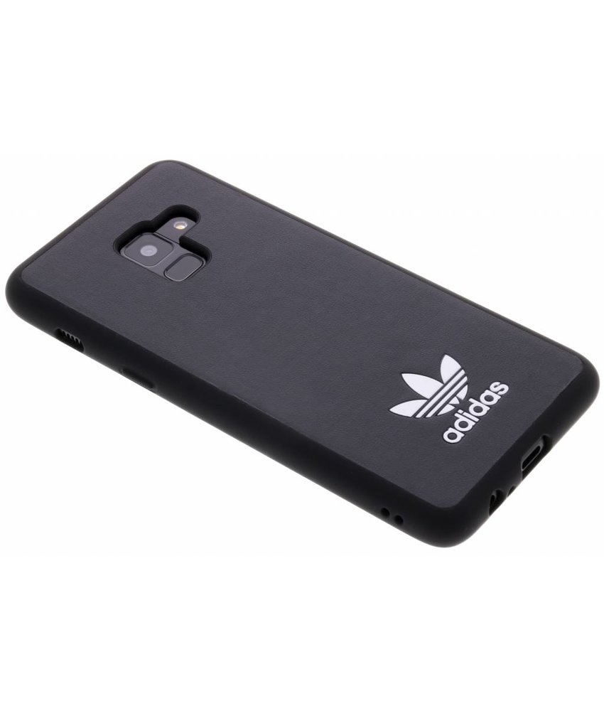adidas Originals Basic Logo Backcover Samsung Galaxy A8 (2018)