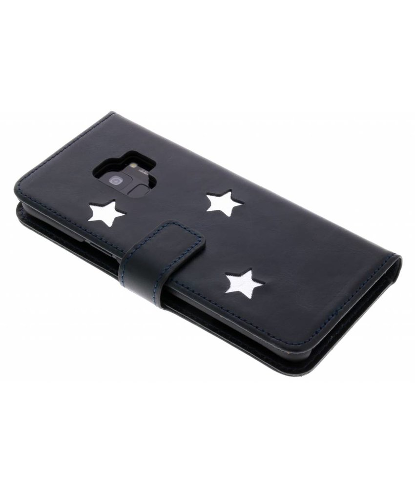 Fabienne Chapot Reversed Star Booktype Samsung Galaxy S9