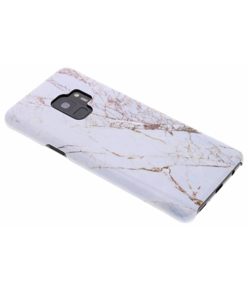 Passion Backcover Samsung Galaxy S9