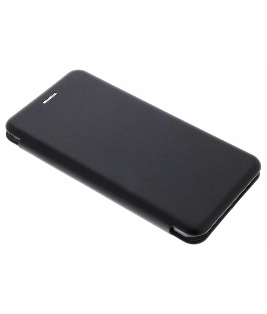 Slim Foliocase Nokia 6.1