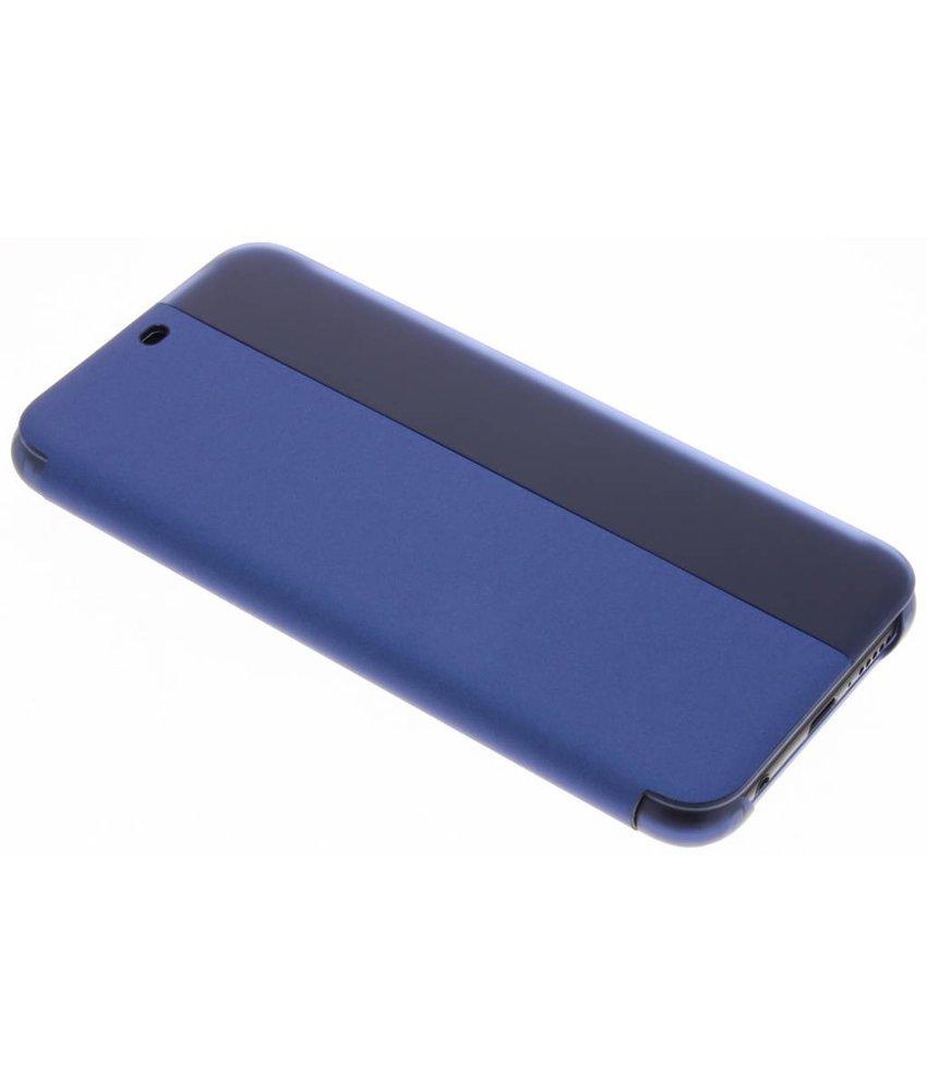 Huawei Smart View Flip Case Huawei P20 Lite