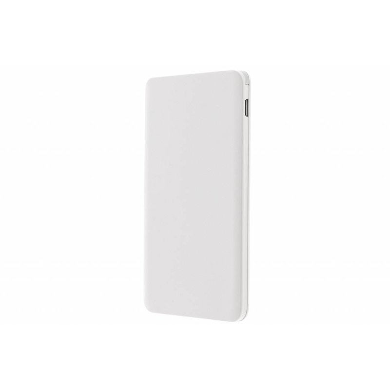 Wit Powerbank - 2500 mAh
