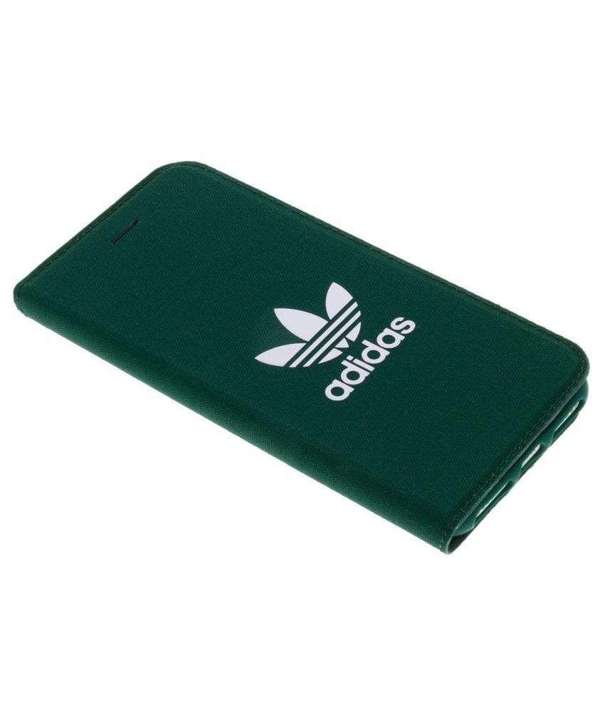 adidas Originals Adicolor Booktype iPhone 8 / 7 / 6s / 6