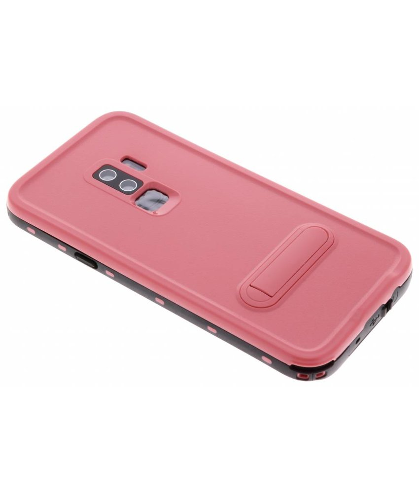 Redpepper Dot Plus Waterproof Backcover Samsung Galaxy S9 Plus