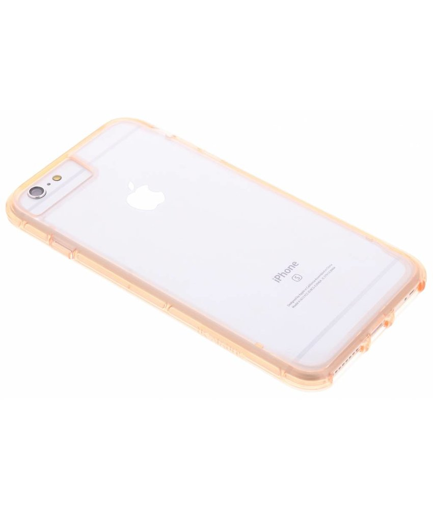 Griffin Survivor Clear Case iPhone 8 Plus / 7 Plus / 6(s) Plus