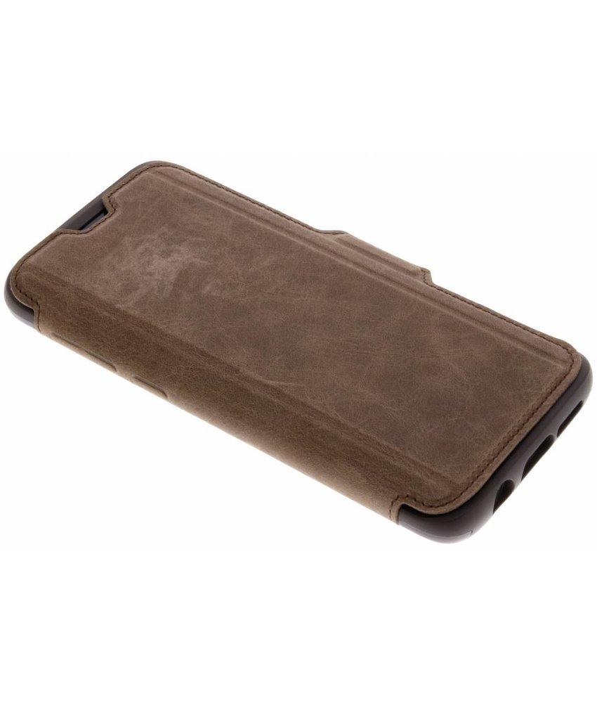 OtterBox Strada Booktype Samsung Galaxy S9