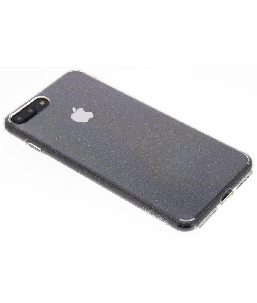 Spigen Liquid Crystal Glitter Backcover iPhone 8 Plus / 7 Plus