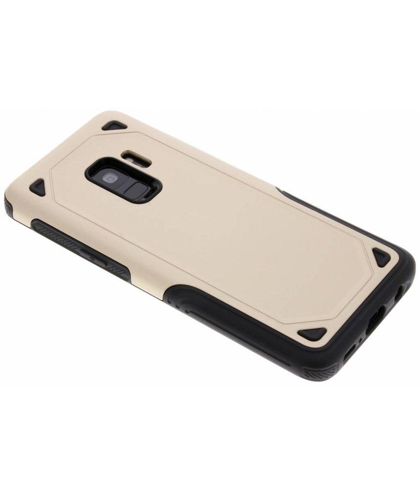 Rugged Hardcase Backcover Samsung Galaxy S9