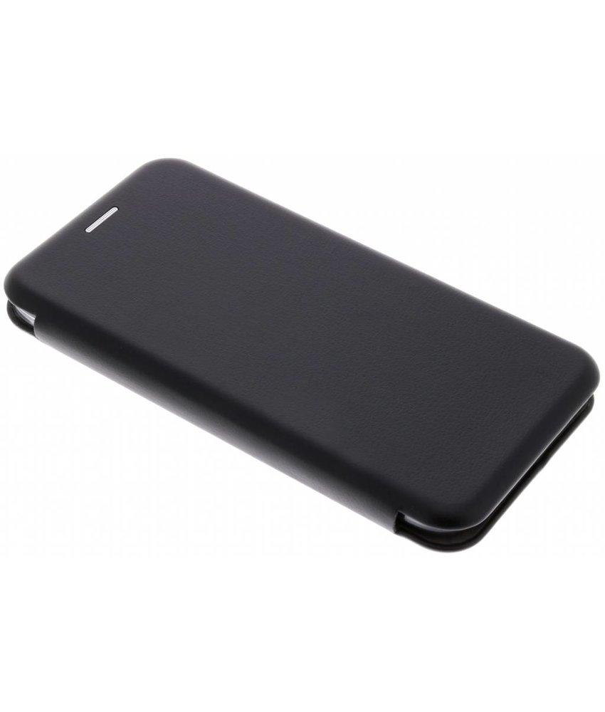Slim Foliocase Motorola Moto G5S
