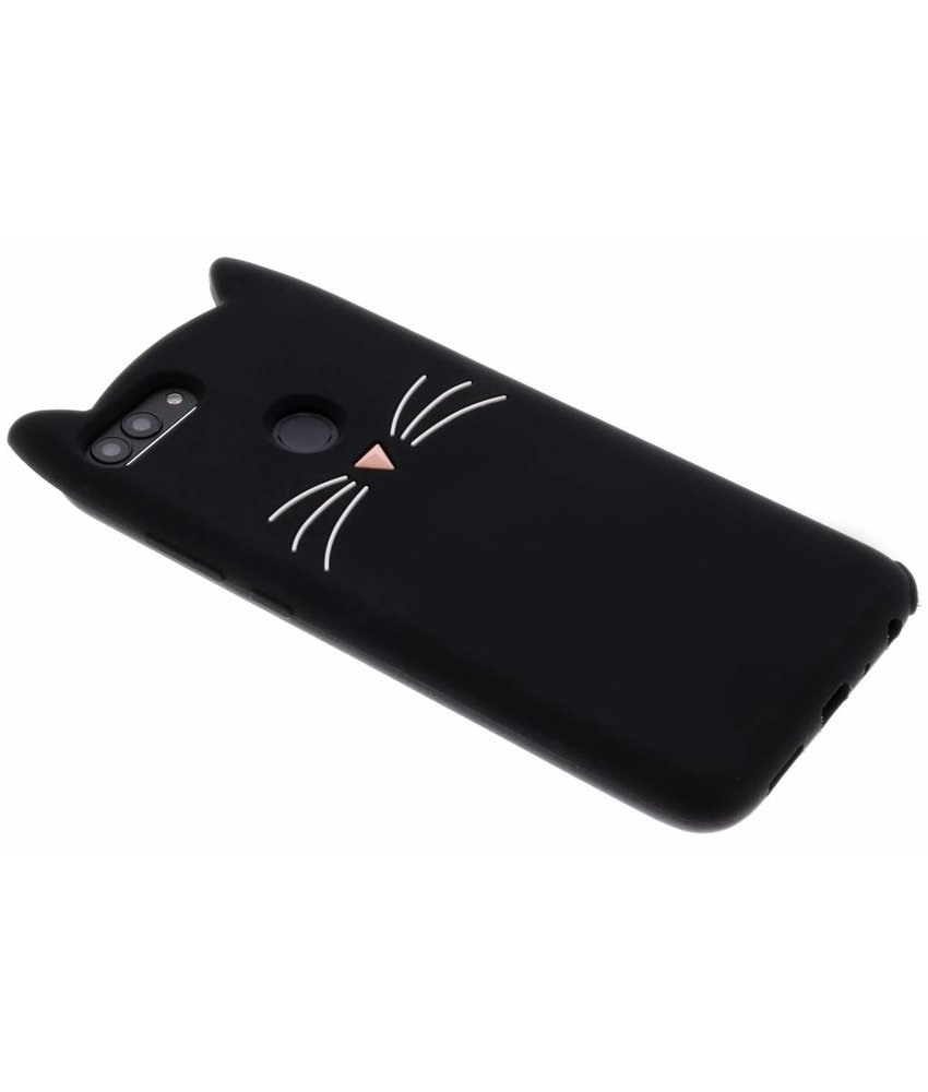 Kat Backcover Huawei P Smart