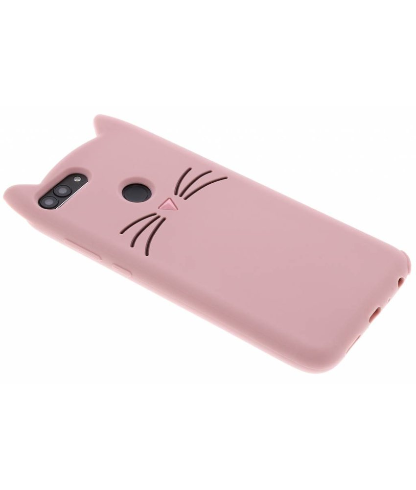 Kat Backcover Huawei P Smart
