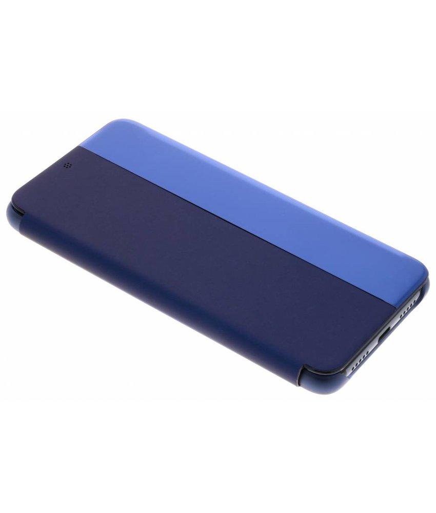 Huawei Smart View Flip Case Huawei P20