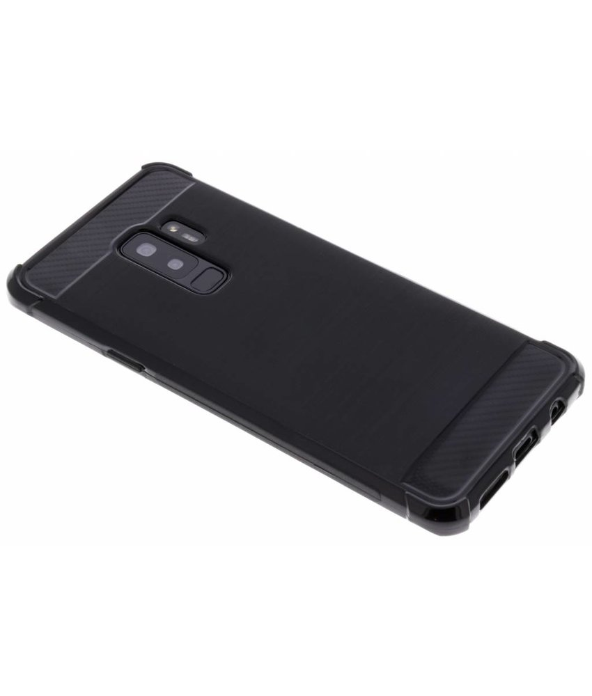 Xtreme Softcase Backcover Samsung Galaxy S9 Plus