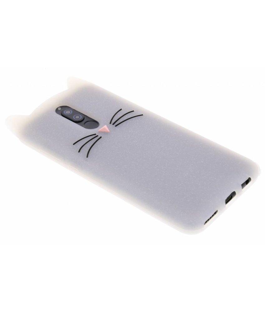 Kat Backcover Huawei Mate 10 Lite