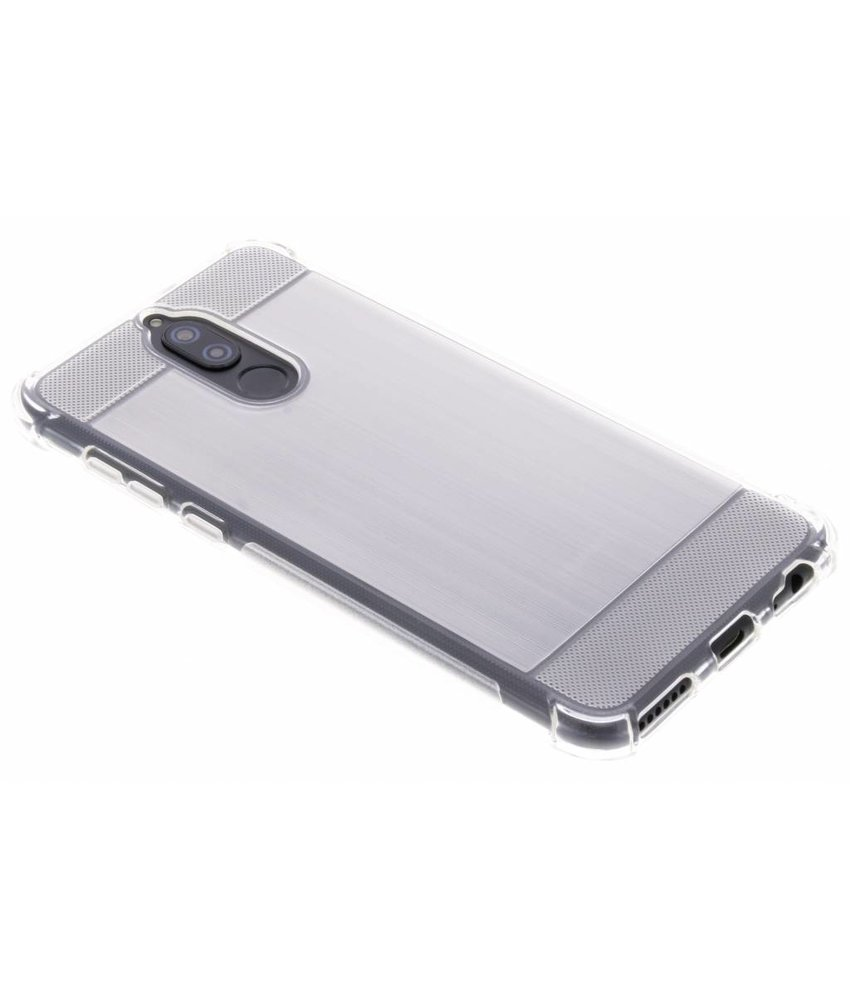 Xtreme Softcase Backcover Huawei Mate 10 Lite