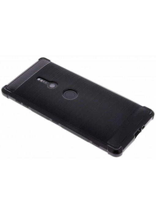Xtreme Softcase Backcover Sony Xperia XZ2