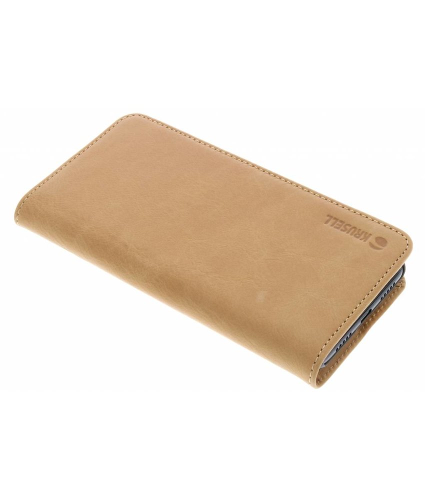 Krusell Bruin Sunne Folio Wallet Huawei P20 Pro