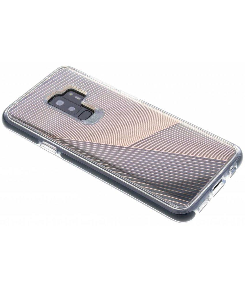 Gear4 Streak Victoria Case Samsung Galaxy S9 Plus
