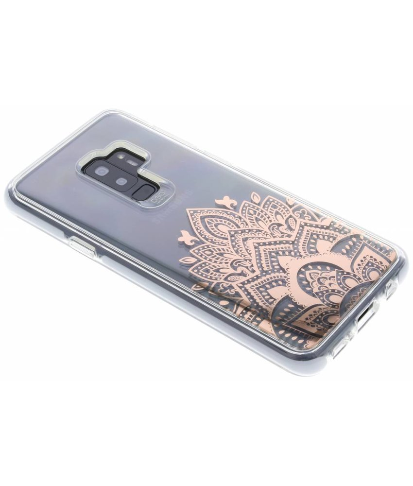 Gear4 Mandala Victoria Case Samsung Galaxy S9 Plus