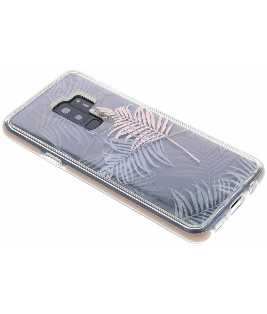 Gear4 Victoria Backcover Samsung Galaxy S9 Plus