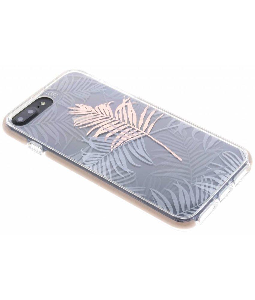 Gear4 Palms Victoria Case iPhone 8 Plus / 7 Plus / 6(s) Plus