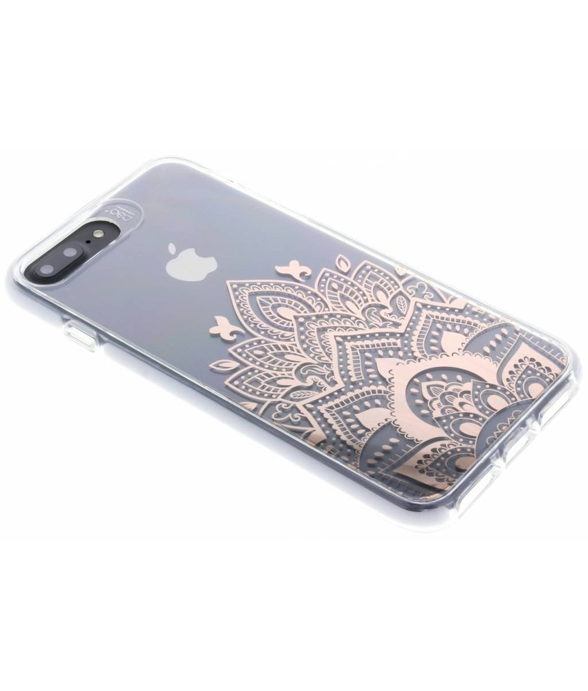 Gear4 Mandala Victoria Case iPhone 8 Plus / 7 Plus / 6(s) Plus