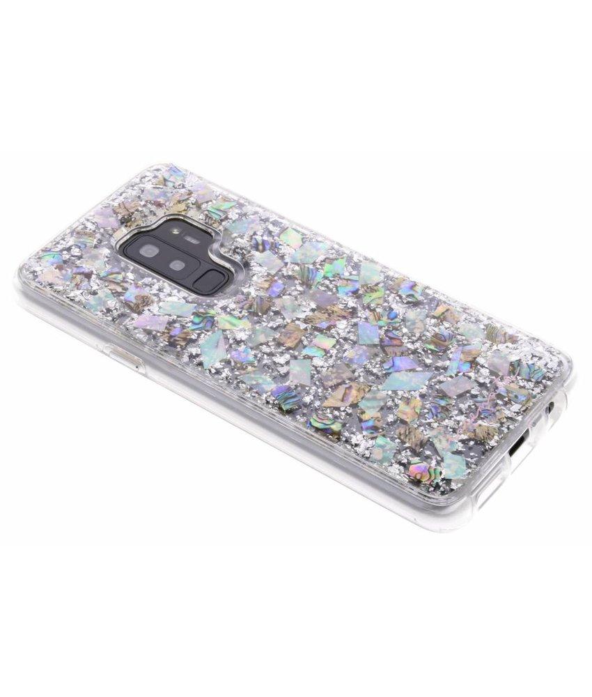 Case-Mate Pearl Karat Case Samsung Galaxy S9 Plus