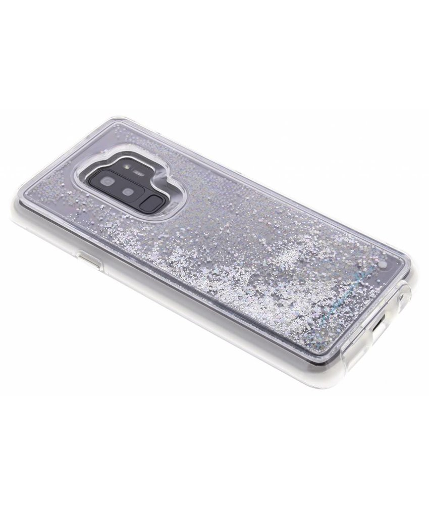 Case-Mate Iridescent Waterfall Case Samsung Galaxy S9 Plus