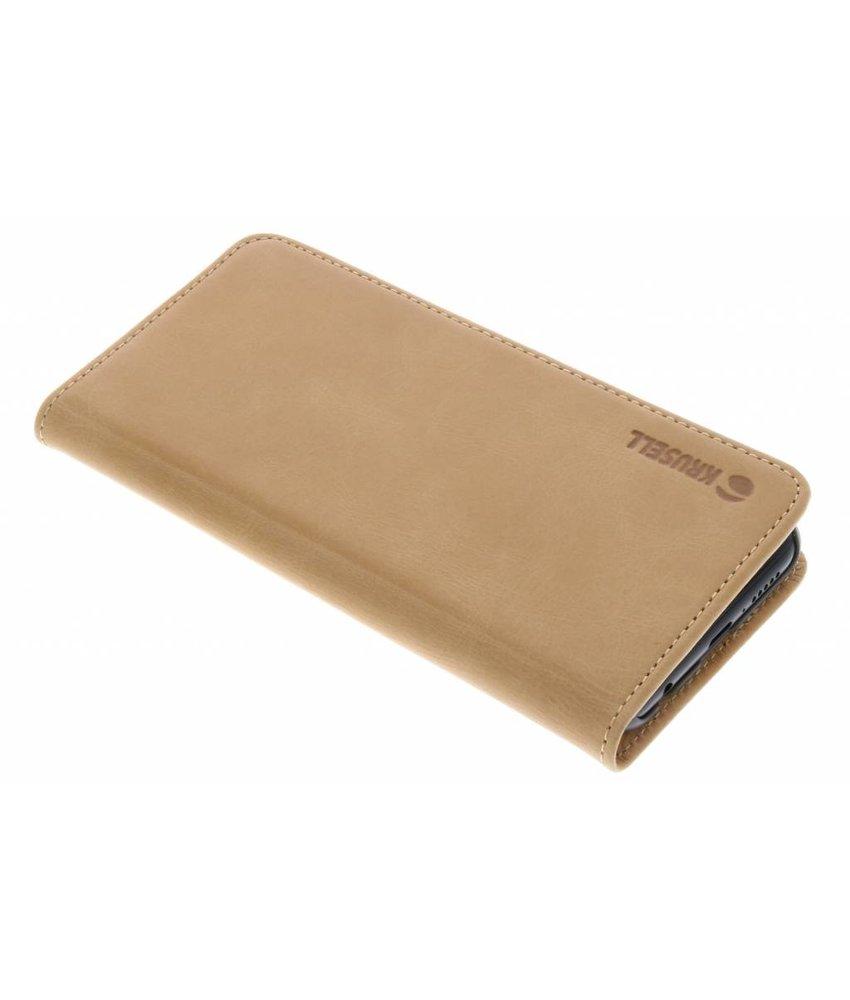 Krusell Bruin Sunne Folio Wallet Huawei P20 Lite