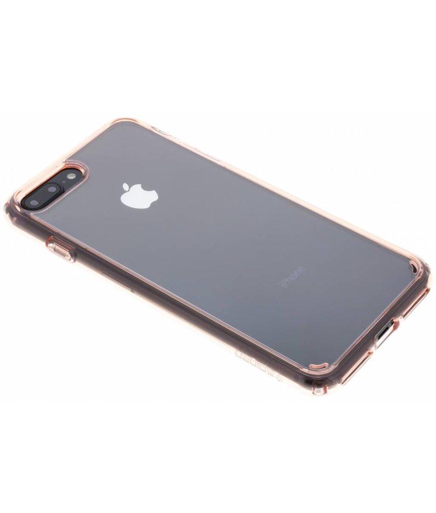 Spigen Ultra Hybrid 2 Backcover iPhone 8 Plus / 7 Plus