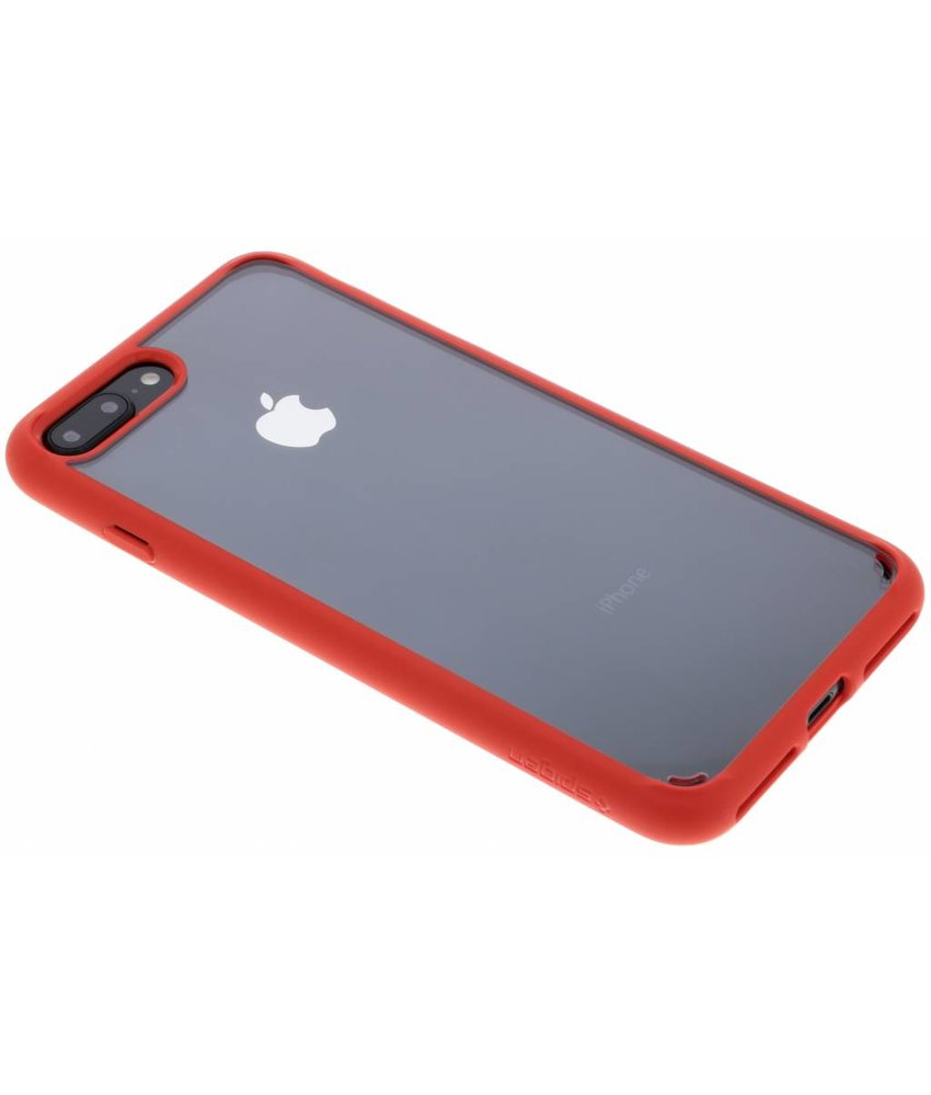 Spigen Rood Ultra Hybrid™ 2 Case iPhone 8 Plus / 7 Plus