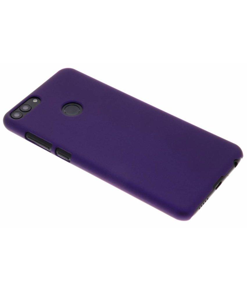 Effen Backcover Huawei P Smart