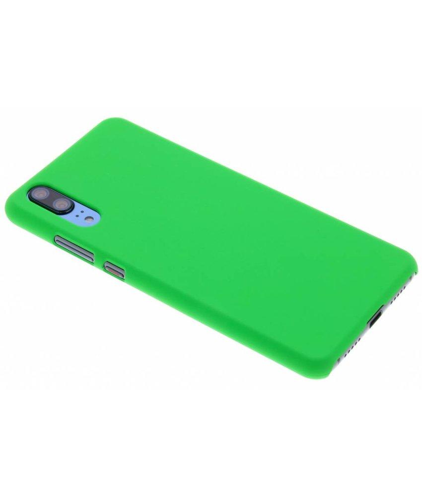 Effen Backcover Huawei P20