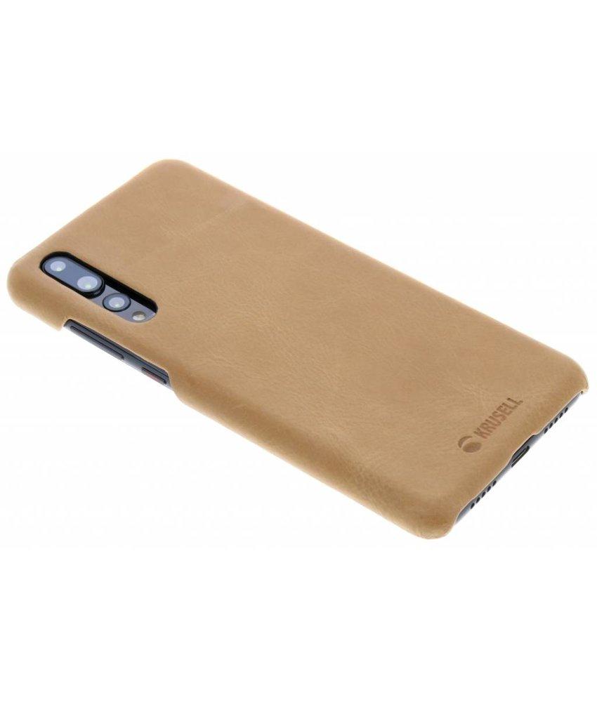 Krusell Bruin Sunne Cover Huawei P20 Pro