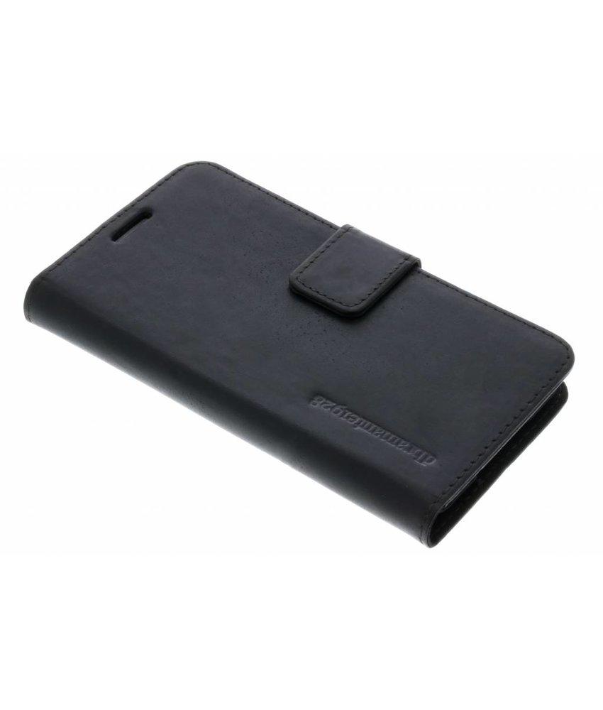 dbramante1928 Zwart Copenhagen Book Case Samsung Galaxy S5 (Plus) / Neo