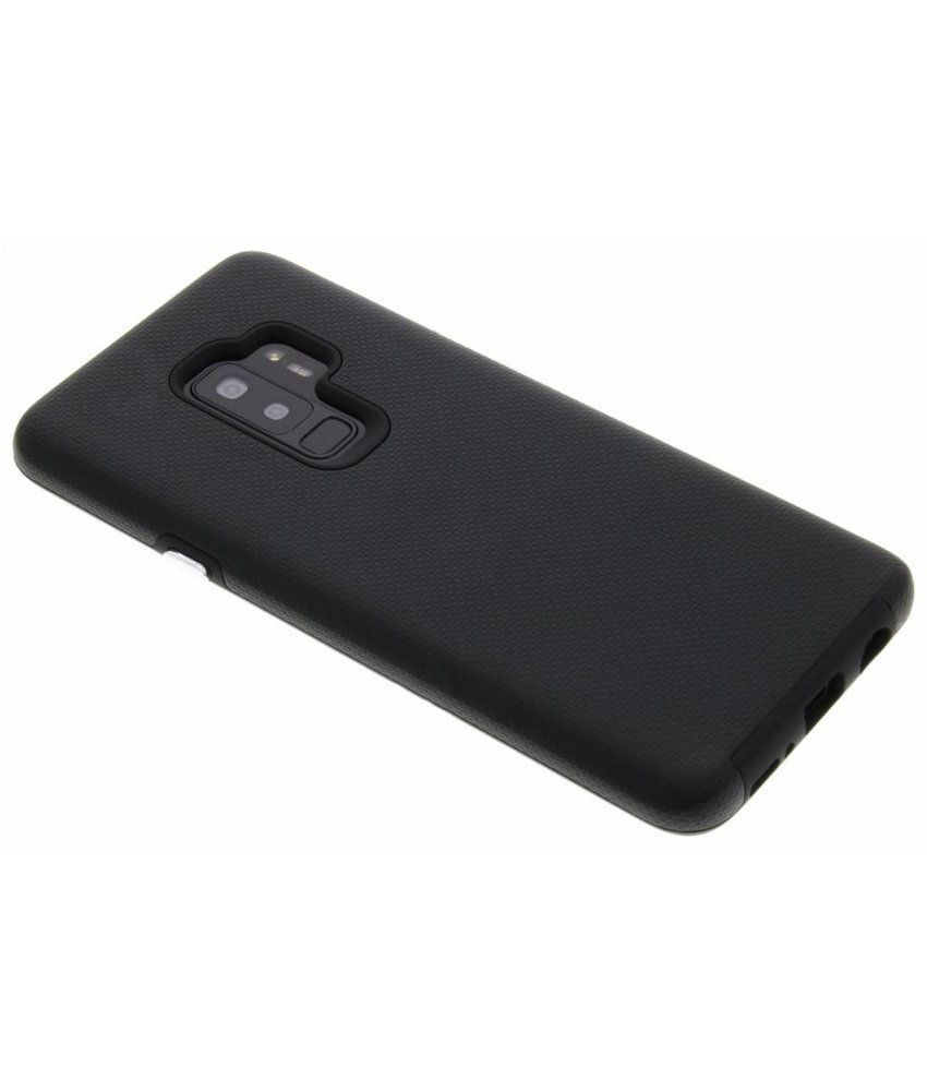 Accezz Xtreme Hardcase Backcover Samsung Galaxy S9 Plus