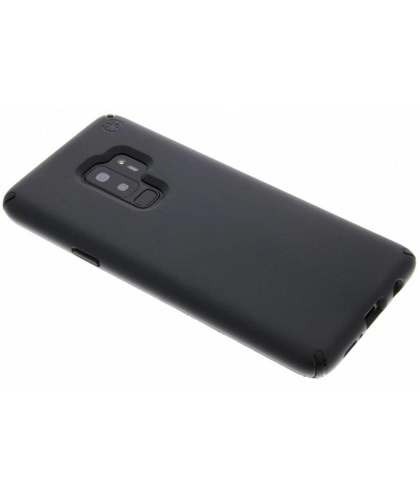 Speck Zwart Presidio Case Samsung Galaxy S9 Plus