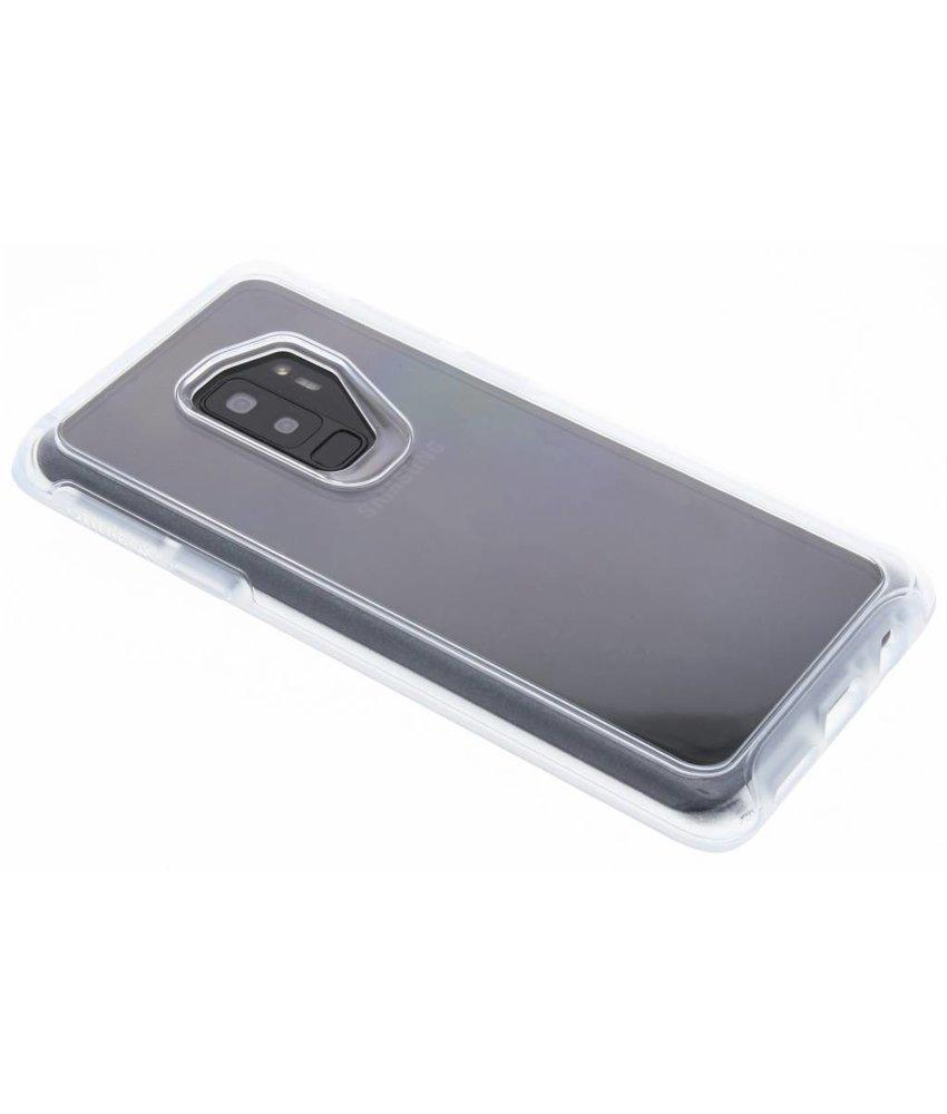 OtterBox Transparant Symmetry Clear Case Samsung Galaxy S9 Plus