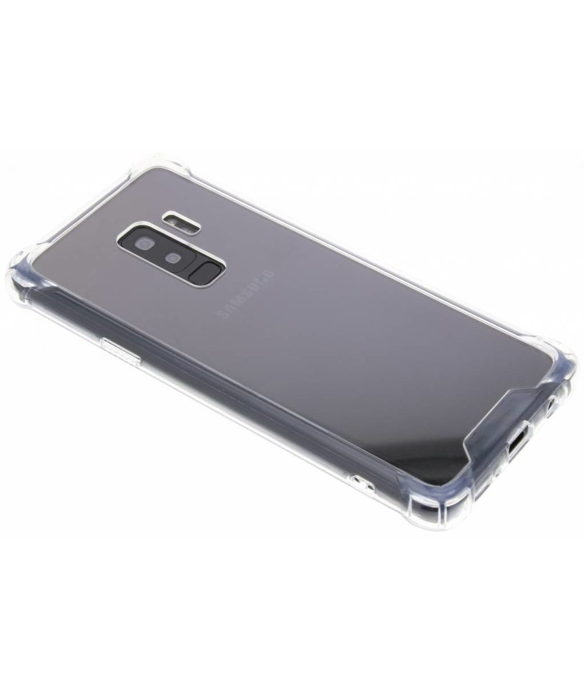 Accezz Xtreme Impact Backcover Samsung Galaxy S9 Plus
