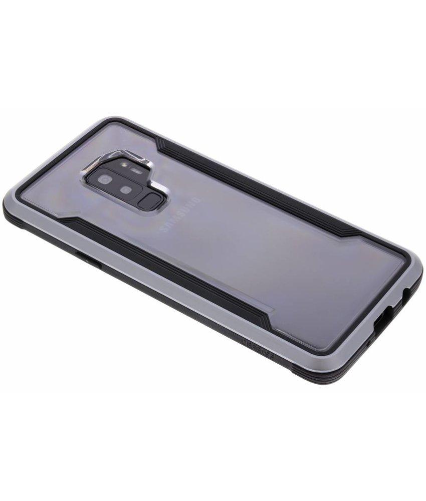 X-Doria Defense Shield Backcover Samsung Galaxy S9 Plus